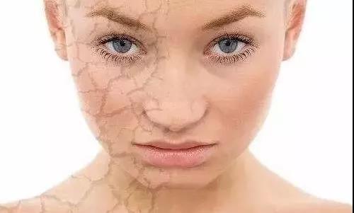 肌肤刺痒是什么原因?是哪些因素造成肌肤刺痒的现象?
